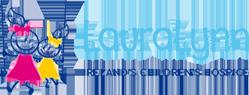 LauraLynn-Logo-300x115