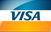 Visa Order here by Credit Card.